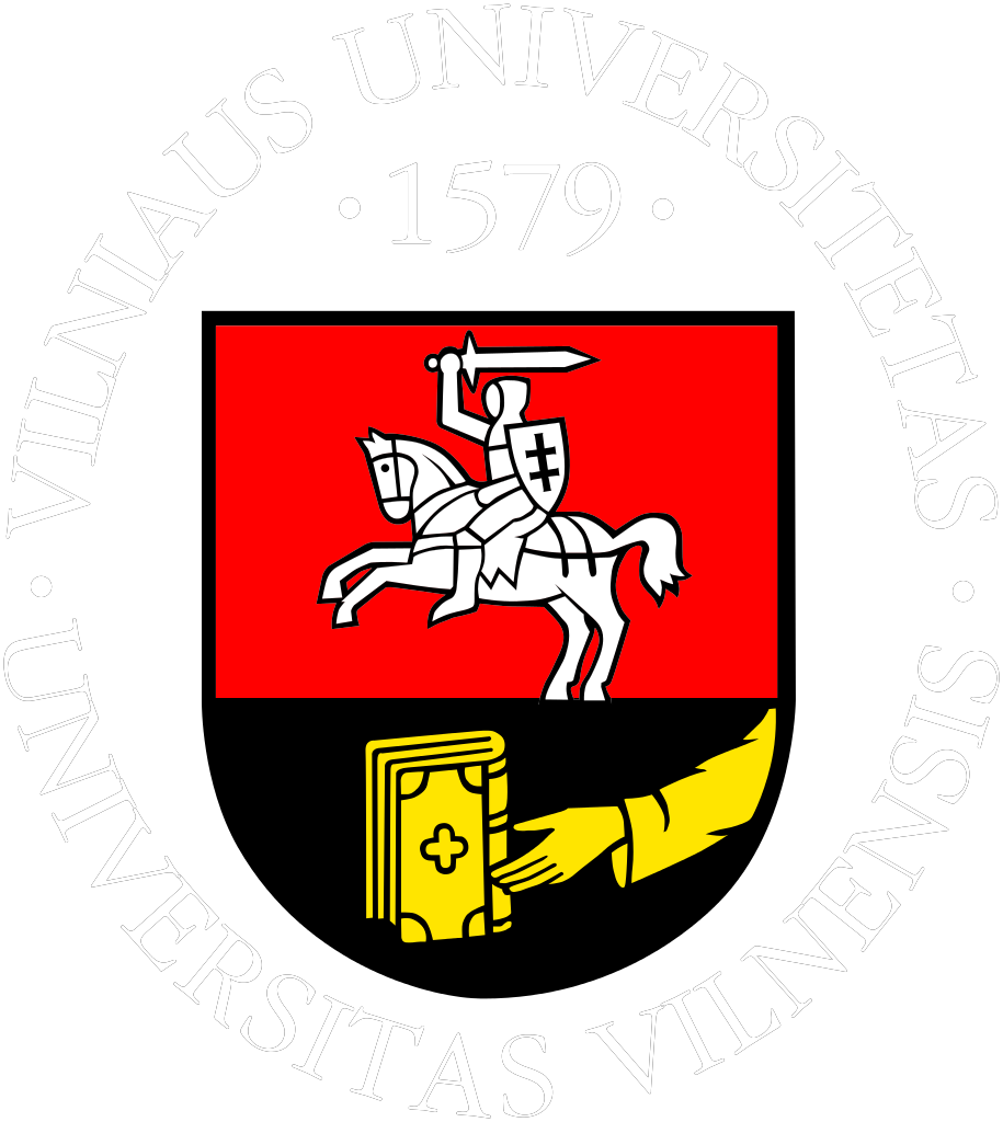 Vilnius_university_logo copie
