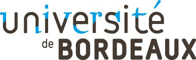 logo_Universite_Bordeaux_fr
