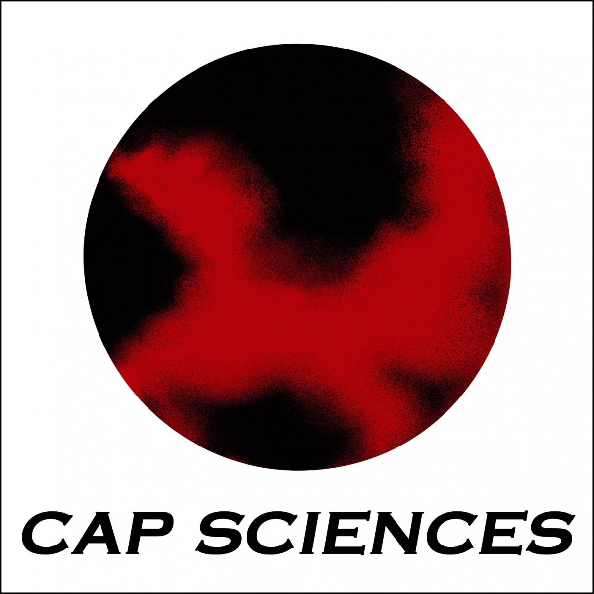 logo_capSciences